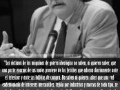 Fernando Buen Abad Domínguez